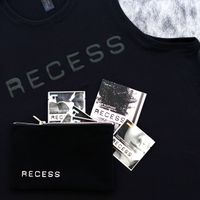 This New Brand is Perfect for the Fitness and Travel Junkie