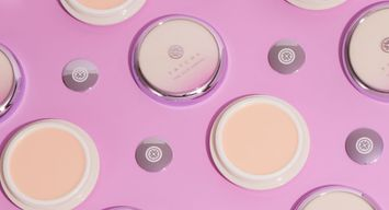 Tatcha is Here to Give You a Silky Smooth Base