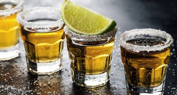 The Smoothest Tequilas for Sipping