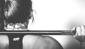 Top 15 Gym Bag Essentials