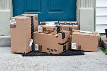 Get Ready to Add to Cart: Amazon Prime Day is Coming