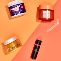 Stay Glowing All Summer With This New VoxBox