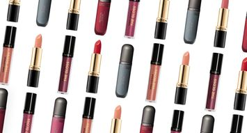 Which Revlon Lippie are You?