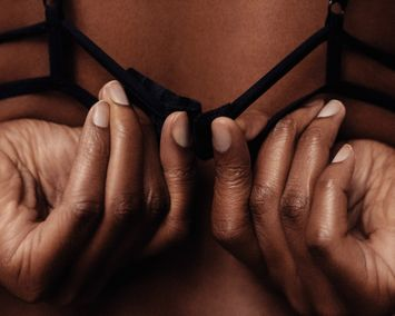 Need Help Finding Your Perfect Bra? Take This Maidenform x Macy's Quiz