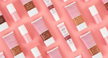 Want to Jump on the Clean Beauty Bandwagon?