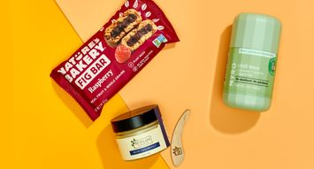 We've Got 3 Necessities To Add To Your Stay-At-Home Routine