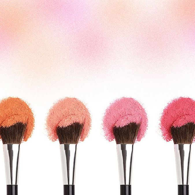 Beauty Resolutions to make for 2015