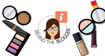 Behind the Blogger: Kelly Strack's Tips and Tricks to a Successful YouTube Channel