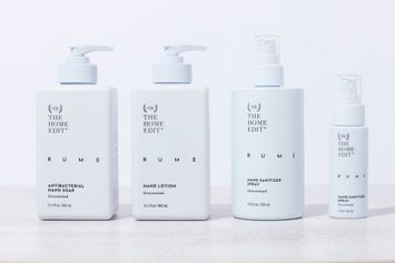 The Home Edit Stars Have Launched a Line of Clean Personal Care Products
