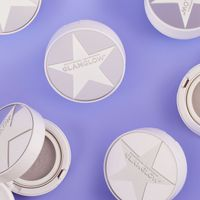 Clarify and Prime With GLAMGLOW's Newest Launch