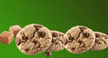 Get Ready for a New Girl Scout Cookie Flavor