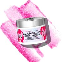 GLAMGLOW x My Little Pony is Here to Up Your Glitter Game