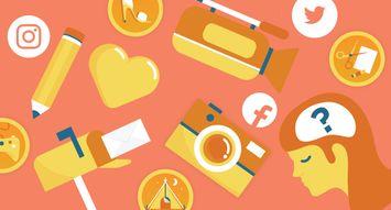10 Choses à Faire Après Votre Inscription à Influenster