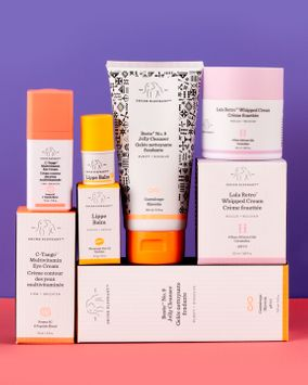 Step Up Your PM Skincare Routine With Drunk Elephant