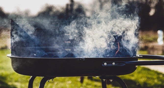 5 Drool-Worthy BBQ Recipes for Memorial Day