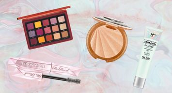 New Beauty Products to Shop This June