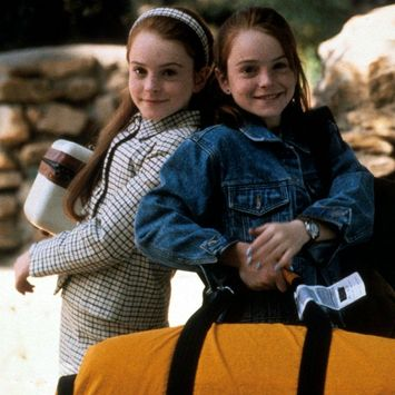 Top 10 Movies to Cozy Up With