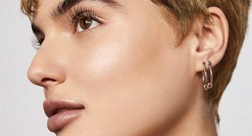 5 New Blurring Beauty Products to Try