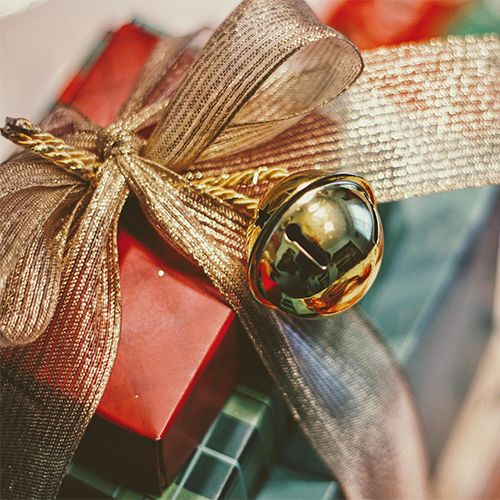 11 Gifts To Get For Everyone On Your List