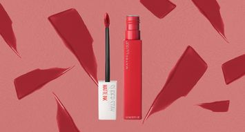 A Tube of This Fan-Favorite Lipstick Sells Every 6 Seconds