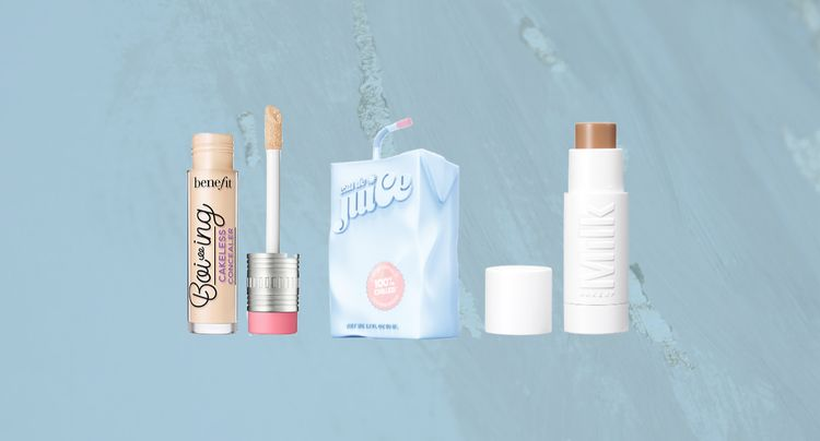10 Adorable Beauty Products that Look Like Your Childhood School Supplies