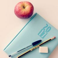 DEAL ALERT: Save $20 on Back-To-School Shopping with Peapod!