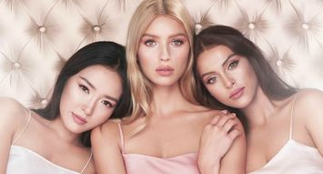 Charlotte Tilbury's Top Lip Liner is Getting its Own Collection