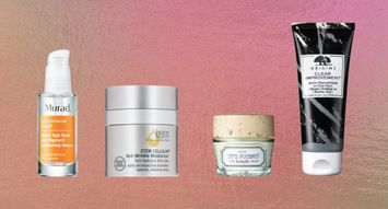 10 Products to Shop During ULTA's Skincare Sale