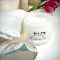IT Cosmetics® Bye Bye Makeup™ 3-in-1 Makeup Melting Balm uploaded by Shikinya C.