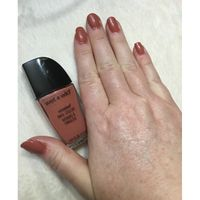 wet n wild Wild Shine Nail Color-Protective Base Coat uploaded by Lori L.