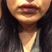 Dior Addict Lip Maximizer Plumping Gloss uploaded by Daniela G.