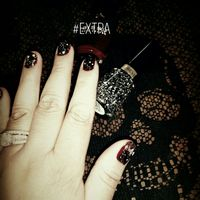 Revlon Nail Enamel uploaded by Patrick E F.