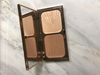 Charlotte Tilbury Filmstar Bronze & Glow Face Sculpt & Highlight uploaded by Kayla G.