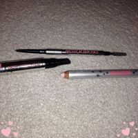 Benefit Cosmetics Defined & Refined Brows Kit uploaded by member-8066bf957