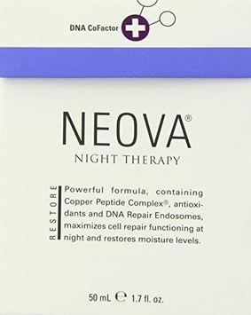 Neova Night Therapy Cream
