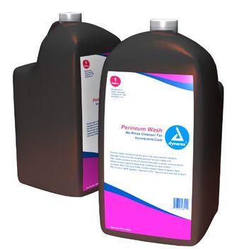 Dynarex Perineum Wash
