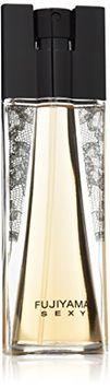 Succes De Paris Fujiyama Sexy Eau De Parfum Spray for Women