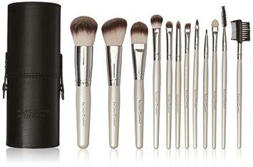 The Lano Company Makeup Brush Set