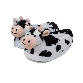 Bath Accessories Deluxe Spa Slippers