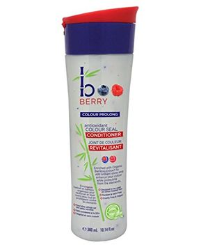 Boo Bamboo Color Seal Conditioner