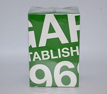 GAP Established 1969 Inspire Eau de Toilette Spray