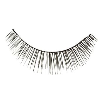 STUDIOMAKEUP Faux Eyelashes 101