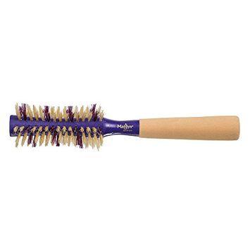 Marilyn Brush Ovali Pro Brush