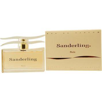 Sanderling by Yves De Sistelle Eau De Parfum Spray for Women