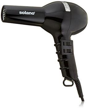 Solano Original Professional Hair Dryer