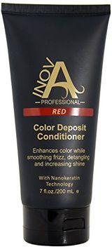 Inova Professional Color Deposit Conditioner
