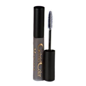 Gabriel Cosmetics Inc. - Mascara Black Brown - 0.25 oz.