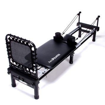 Stamina AeroPilates with Free-Form Cardio Rebounder Model 55-4650