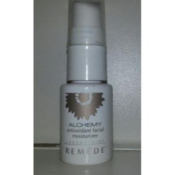 Laboratoire Remede Alchemy Antioxidant Facial Moisturizer 15 ml