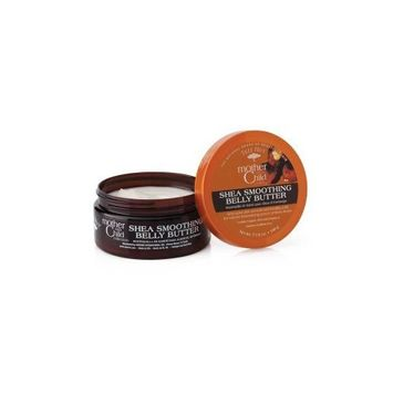Tree Hut Mother with Child - Smoothing Belly Butter